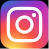 suivez moi Instagram
